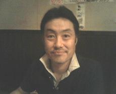 画像 630-1.jpg